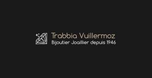 Dix années d'existence pour le site de vente en ligne de Trabbia Vuillermoz