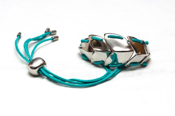 Bracelet AKT Jewels