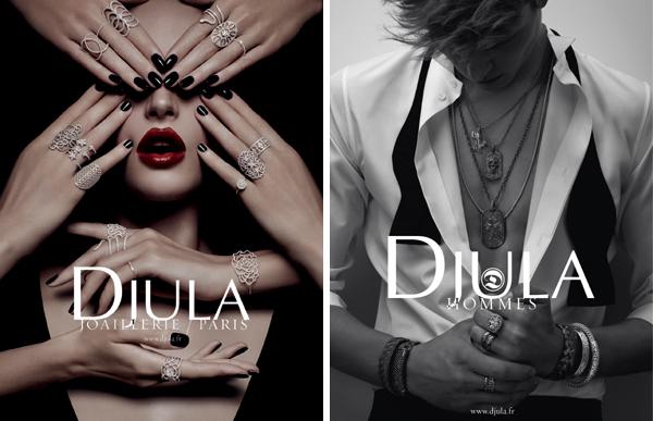 Campagnes Djula 2013
