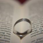 Quelles sont les étapes à suivre pour créer un blog sur les bijoux ?