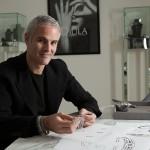 Alexandre Corrot – Fondateur de Djula Joaillerie Paris