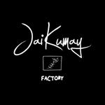 Bijoux en matières précieuses - Jaikumay Factory
