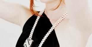 Noémie Briand - Artiste joaillière