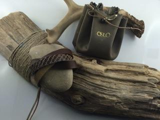 Bracelet création Oslo