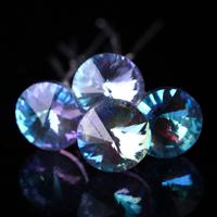 Pierres précieuses pour bijoux
